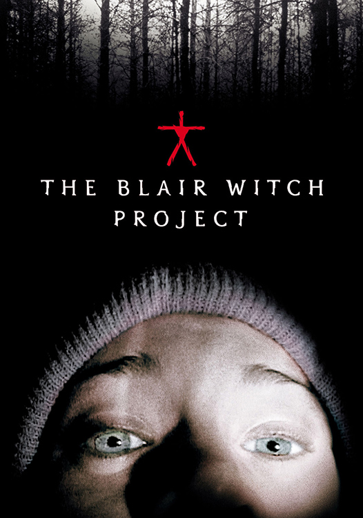 the-blair-witch-project-1