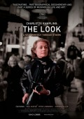 Charlotte Rampling – The Look | DokuTipp