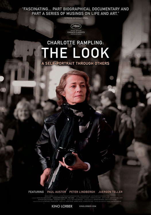 the-look