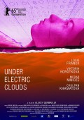 Под электрическими облаками   Under Electric Clouds   BlitzRating