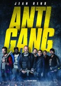 Antigang | Jean Reno | BlitzRating