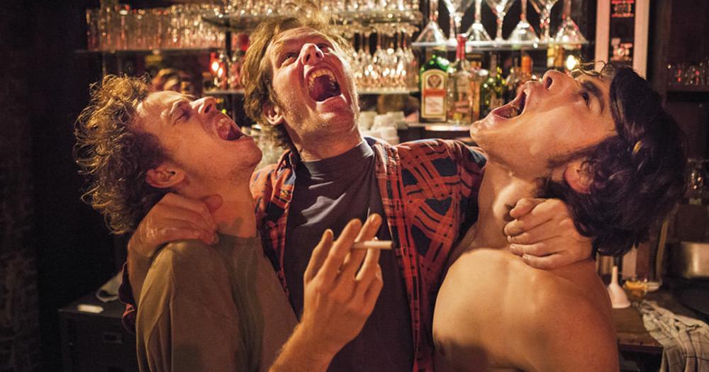 Belgica-Sundance-Review-Image-2016