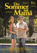 Der Sommer mit Mamã | Regina Casé | Camila Márdila | BlitzKritik