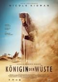 Königin der Wüste | Nicole Kidman | Werner Herzog | BlitzRating