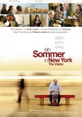 Ein Sommer in New York – The Visitor | Richard Jenkins | BlitzRating
