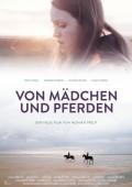 Von Mädchen und Pferden | Ceci Chuh | Monika Treut | BlitzKritik