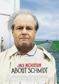 About Schmidt |Jack Nicholson | BlitzRating