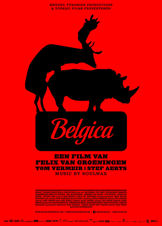 belgica-poster-01