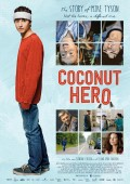 Coconut Hero | BlitzRating