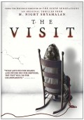 The Visit | Deanna Dunagan | M. Night Shyamalan | Kritik