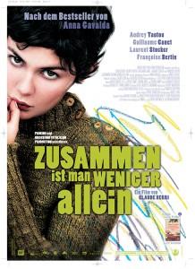 zusammen-poster