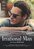 IRRATIONAL MAN | Joaquin Phoenix | Emma Stone | BlitzRating