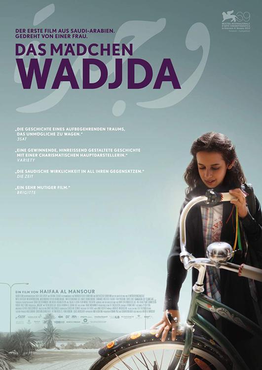 DAS-MAEDCHEN-WADJDA