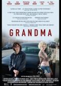 Grandma | Lily Tomlin |Paul Weitz | BlitzKritik