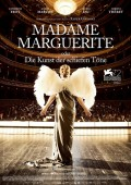 Madame Marguerite oder Die Kunst der schiefen Töne | Catherine Frot | Michel Fau | Kritik