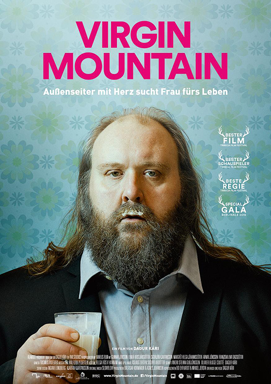 Virgin_Mountain_-_poster