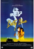 BETTY BLUE – 37,2 Grad am Morgen | Béatrice Dalle | Jean-Hugues Anglade | Film-Tipp