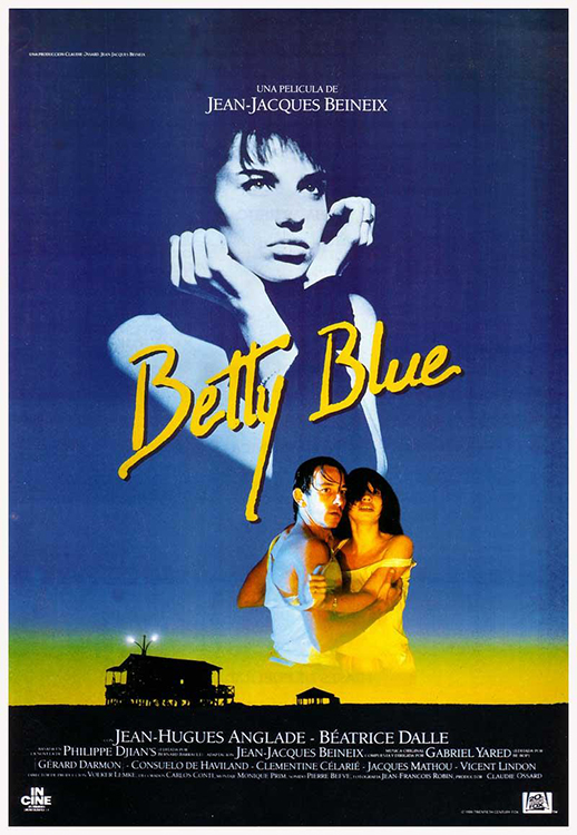 betty-blue-poster