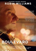 Boulevard | Robin Williams | BlitzRating