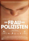 die-frau-des-polizisten-1