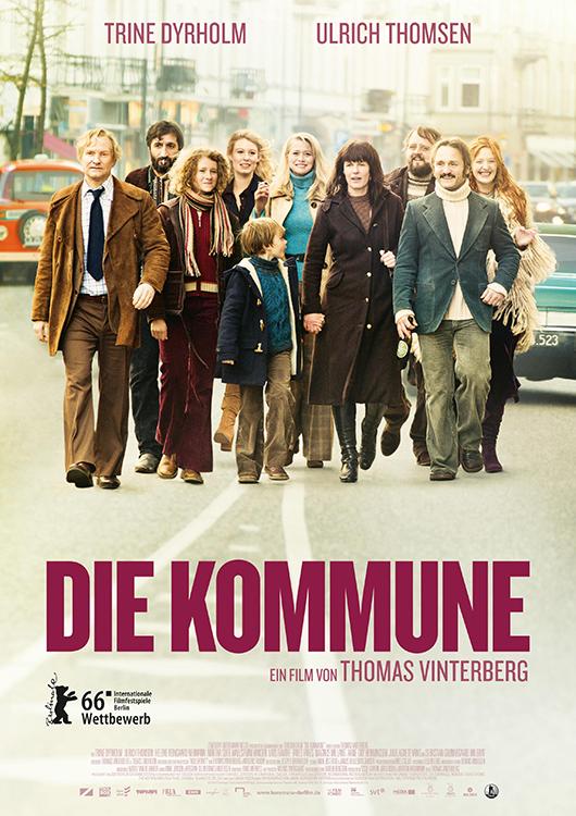die-kommune-poster