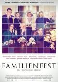 Familienfest | Lars Eidinger | BlitzRating