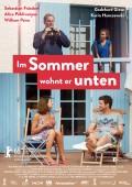 Im Sommer wohnt er unten | Tom Sommerlatte | BlitzRating
