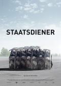 STAATSDIENER | Marie Wilke | BlitzRating