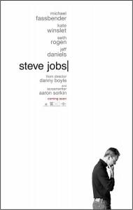 steve-jobs-poster-1