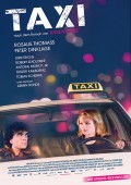 TAXI | Rosalie Thomass | Peter Dinklage | BlitzRating