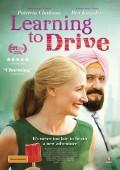 Learning to Drive – Fahrstunden fürs Leben |Ben Kingsley | BlitzRating