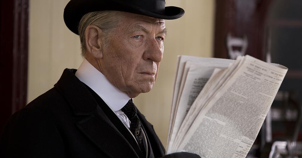 Mr-Holmes-1