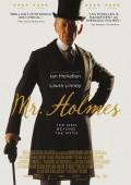 Mr. Holmes | Ian McKellen |Milo Parker | BlitzKritik