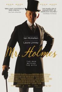Mr-Holmes-4