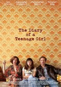 The Diary of a Teenage Girl | Bel Powley | BlitzKritik