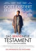 das-brandneue-testament-poster