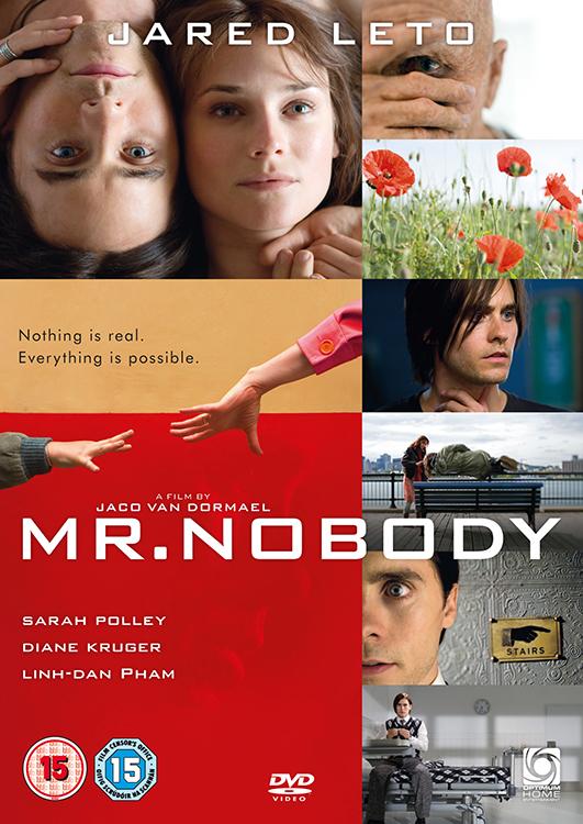 mr-nobody-3
