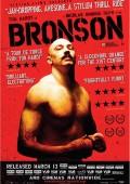 BRONSON | Nicolas Winding Refn | Tom Hardy | BlitzRating