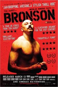 Bronson-Poster03