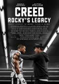 Creed – Rocky's Legacy | Michael B. Jordan | Sylvester Stallone | BlitzRating