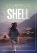 SHELL | Chloe Pirrie | Scott Graham | BlitzRating