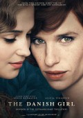 The Danish Girl | Eddie Redmayne | Alicia Vikander | BlitzRating
