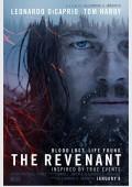 The Revenant | Leonardo DiCaprio | Alejandro González Iñárritu | BlitzKritik