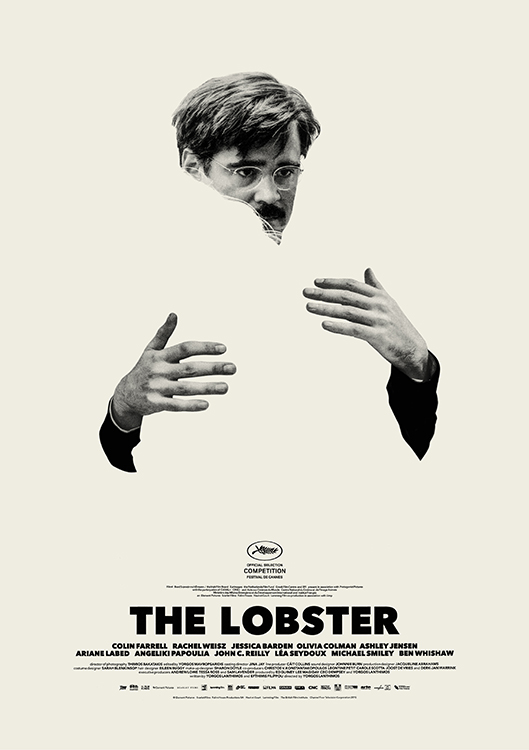 the-lobster-1