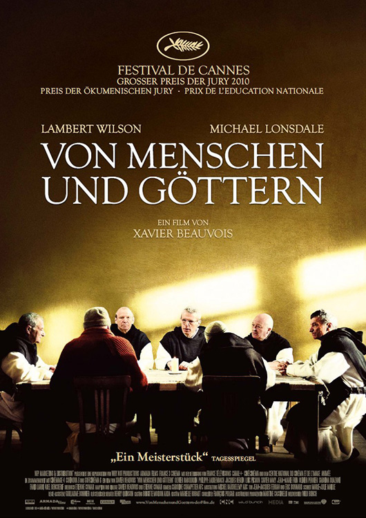 von-menschen-und-goettern-poster