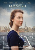 BROOKLYN | Saoirse Ronan | John Crowley | KRITIK