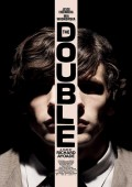 THE DOUBLE (2013) | Jesse Einsenberg | Mia Wasikowska | Richard Ayoade | BlitzRating