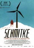 SCHMITKE | Peter Kurth | Štěpán Altrichter | BLITZKRITIK