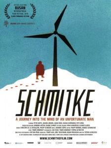 SCHMITKE_POSTER_A1.indd