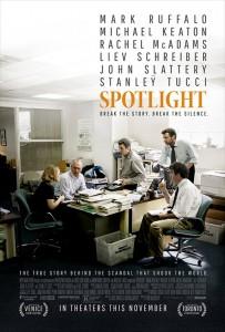 spotlight2015-poster